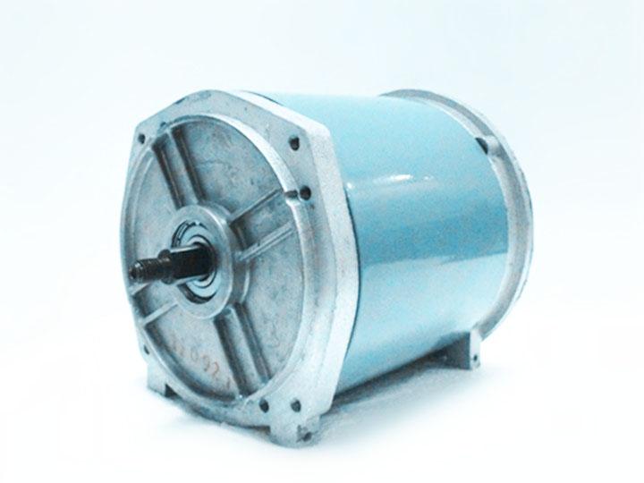 JMD-120.1P(L)