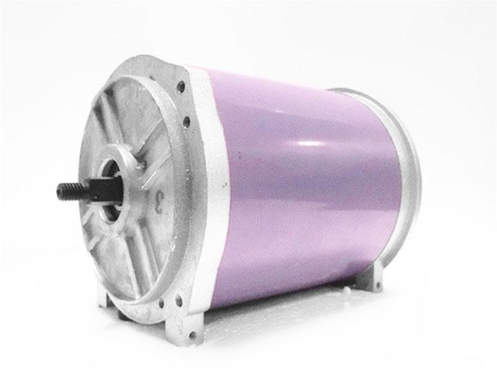 JMD-150.1P(L)