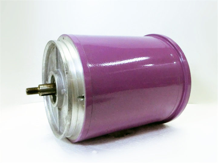 JMD-200.1P(L)