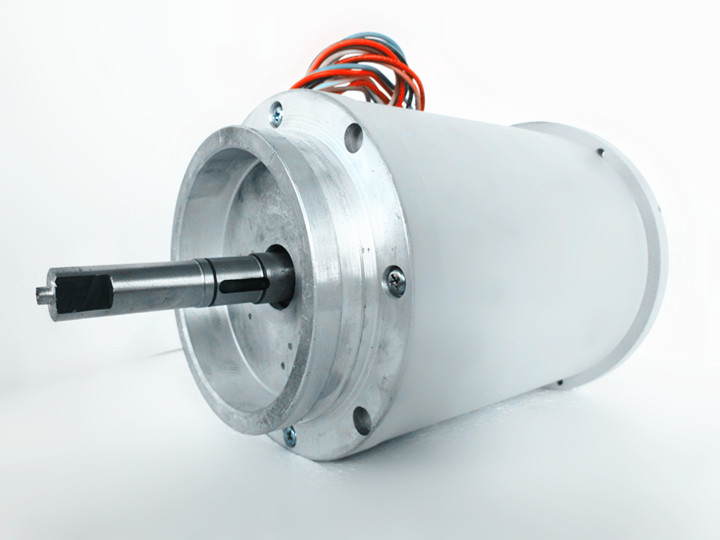 JMD-750.3P